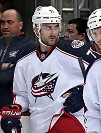 Nick Foligno 2013-11-01.JPG
