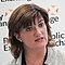 Nicky Morgan, at Policy Exchange, cropped.jpg