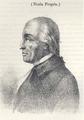 Nicola Fergola (1753-1824).png
