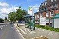 Niedenstraße (Hilden). Reader-09.jpg