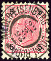Nieder Eisenberg 1898 5kr Dolni Ruda.jpg