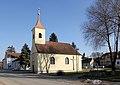 Niederfellabrunn - Kapelle.JPG
