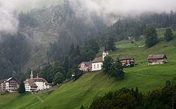 Niederrickenbach 2011-07.jpg