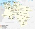 Niedersachsen Flughäfen und Landeplätze.png