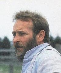 Niels Hausgaard.jpg