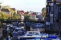 Nieuwbrug, Dordrecht (15261845379).jpg