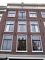 Nieuwe Kerkstraat 143 top.JPG