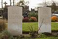 Nieuwpoort Communal Cemetery-20.JPG