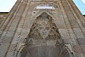Nigde Alaadin mosque 1251.jpg