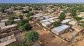 Niger, Dosso (47), aerial view.jpg