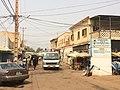 Niger, Niamey, Rue du Festival (Rue NB-30)(6).jpg