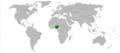 Nigeria Serbia Locator.PNG