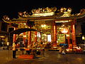Night in Bangkok P1100316.JPG