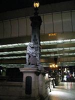 Nihonbashi 07.jpg