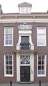 nijkerk - detail delenhuis langstraat 37 rm30995