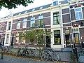 Nijmegen Nieuwe Markt 16-18-20-22.JPG