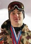 Nikita Avtaneev.jpg
