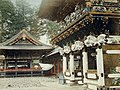 Nikko, Tochigi, circa 1860-1900.jpg