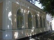 Nikolaev's jewish temple dscn0092