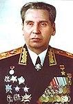 Nikolai Ogarkov 1 (enlarged).jpg