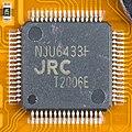 Nikon D90 - control panel display - JRC NJU6433F-1869.jpg