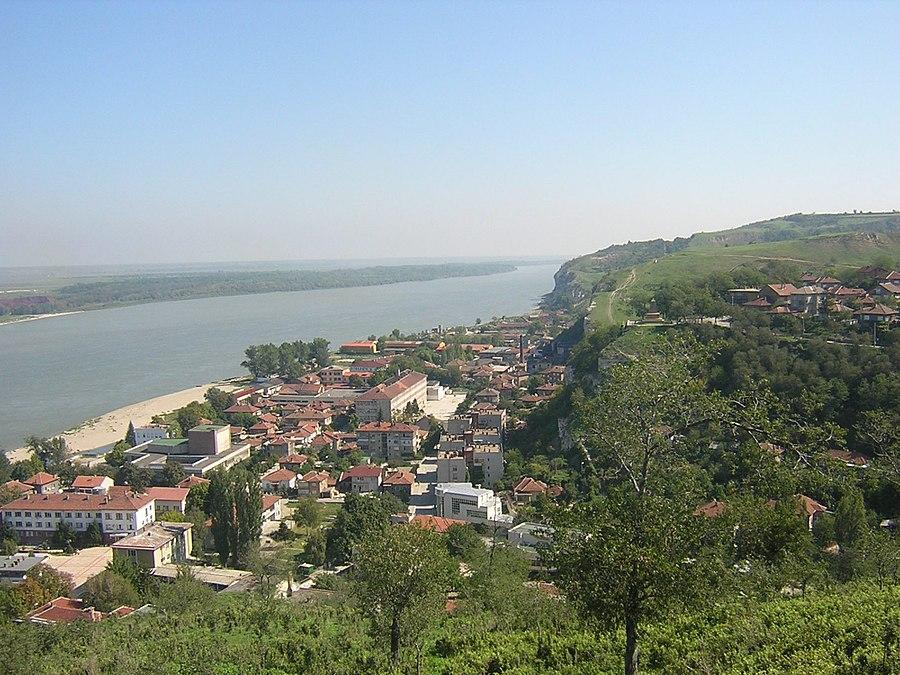 Nikopol, Bulgaria