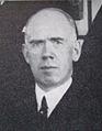Nils Vult von Steyern 1959.JPG