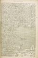 Nimrud Tablet K 3751.png