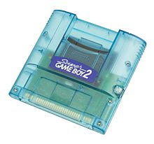 Nintendo-Super-Game-Boy-JP-2.jpg