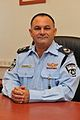Nisim Mor - Israel Police.jpg