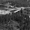 Niskan silta ja pato 1962.jpg