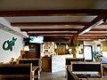 Nisko - Pizzeria Iguana - wnętrze (04).jpg
