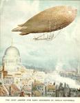 Nister, Airship-01.png