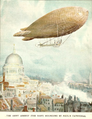 Nister, Airship-01.png