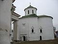 Nizhyn Grecka Mychailivska church IMG 3787 74-104-0013.JPG