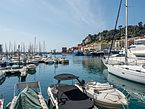 Nizza-port-4070967.jpg