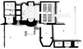 Noções elementares de archeologia fig068.png