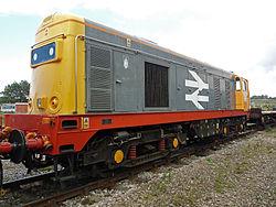 No.20277 Class 20) (6104528934).jpg