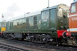 No.D8098 (Class 20) (6778832683) (2).jpg