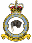 No 275 Squadron Badge.png