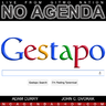 No Agenda cover 513.png
