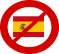 No Spain2.png