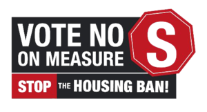 No on S logo.png