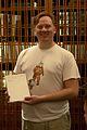 Nobeltävling 2011 - DSC 2391.jpg