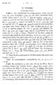 Noeldeke Syrische Grammatik 1 Aufl 155.png