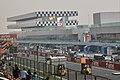 Noida F1 2013, Indian Grand Prix(Ank Kumar, Infosys Limited ) 04.jpg