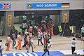 Noida F1 2013, Indian Grand Prix(Ank Kumar, Infosys Limited ) 14.jpg