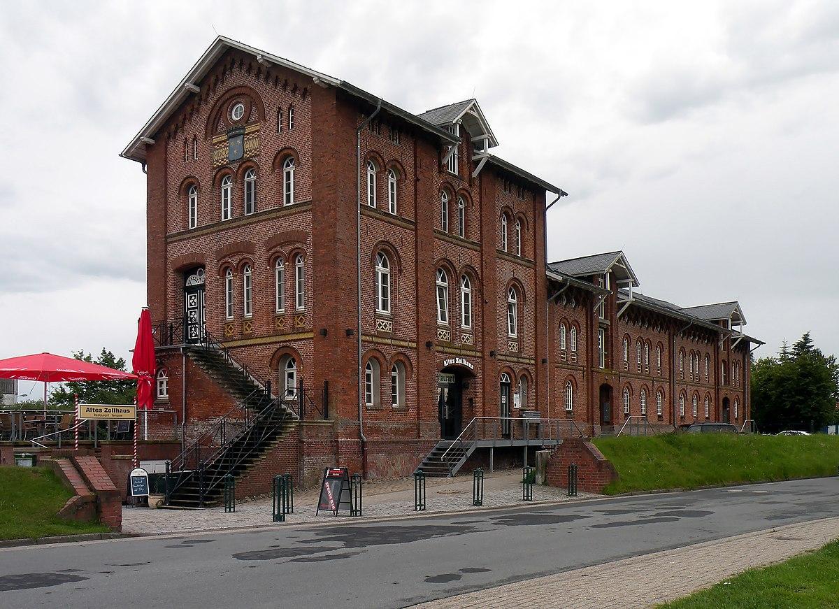 Norden Ostfriesland