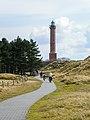 Norderney, Leuchtturm -- 2006 -- 2455.jpg