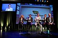 Nordiske Mediedager 2010 - Thursday - NMD 2010 (4583354429).jpg